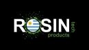 Rosin Tech Products Uruguay