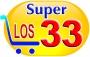 SUPERMERCADO LOS 33