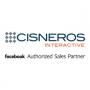Cisneros Interactive Uruguay