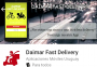 DAIMAR FAST DELIVERY