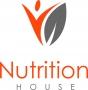 NUTRITION HOUSE