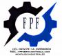 FPF Montajes