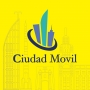 Ciudad Movil