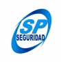 SP SEGURIDAD