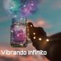Vibrando Infinito