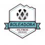 GRUPO BOLEADORA
