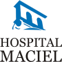 Comisión de Apoyo del Hospital Maciel