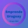 Emprende Uruguay