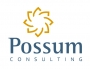 Possum Consulting