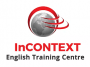 InContext ETC English Training Centre