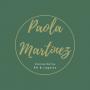 Paola Martínez Consultoría en Gestión de Personas