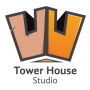TowerHouseStudio
