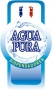 AGUA PURA DISPENSADORES