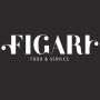Figari Food and Services