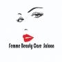 Femme Beauty Care Salón