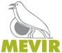 MEVIR