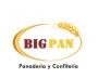 panaderia big pan