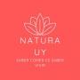Natura UY