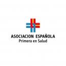 ASOCIACION ESPAÑOLA