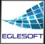 Eglesoft