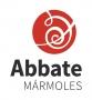 Abbate Marmoles