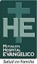 Mutualista Hospital Evangélico