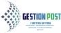 Gestion Post