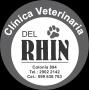 Clínica Veterinaria del Rhin