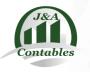 J&A Contables