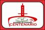 Academia de Choferes Centenario