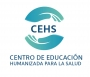 CEHS (Centro de Educación Humanizada para la Salud)