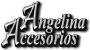 Angelina Accesorios