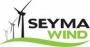 SEYMAWIND SRL