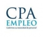 CPA Empleo