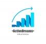 Active Dreams