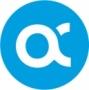 ACTotal Ltda