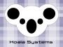Koala Systems SRL