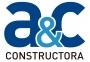 AYC CONSTRUCTORA