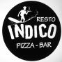 Indicó Pizza Bar