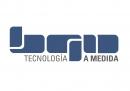 BQN Tecnología a medida