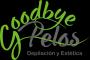 Goodbye Pelos