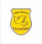 Colegio Gandhi