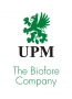 UPM Forestal Oriental