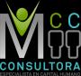 Monica Cornu Consultor organizacional