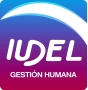 IUDEL LTDA
