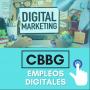 Empleos Digitales