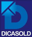 DICASOLD
