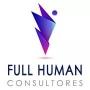 FULL HUMAN Consultores