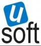 USoft