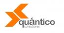 Quántico Consultores